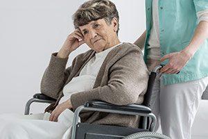 mutui agevolati per invalidi