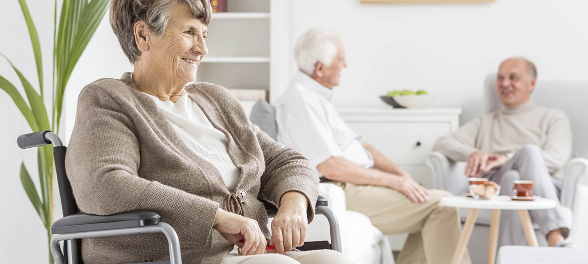 Prestiti pensionati inps con invalidità