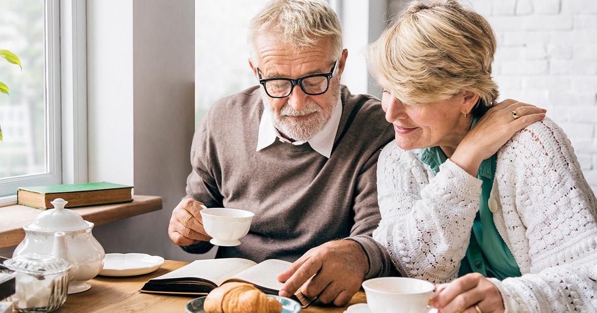 Prestiti INPS e EX INPDAP