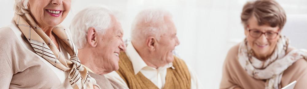calcolo cessione quinto pensione