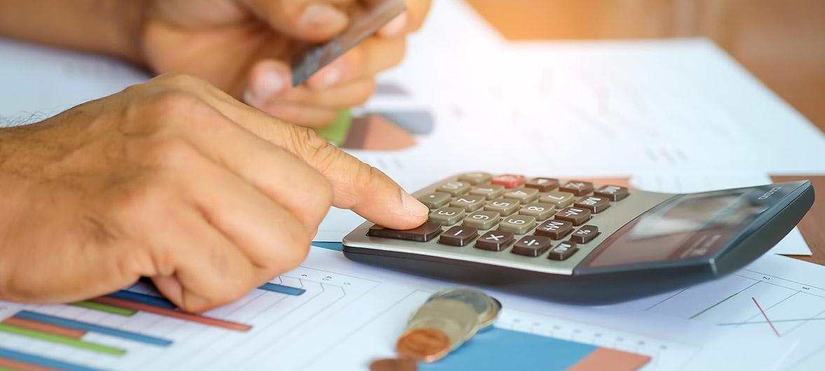 prestiti inps con cessione del quinto