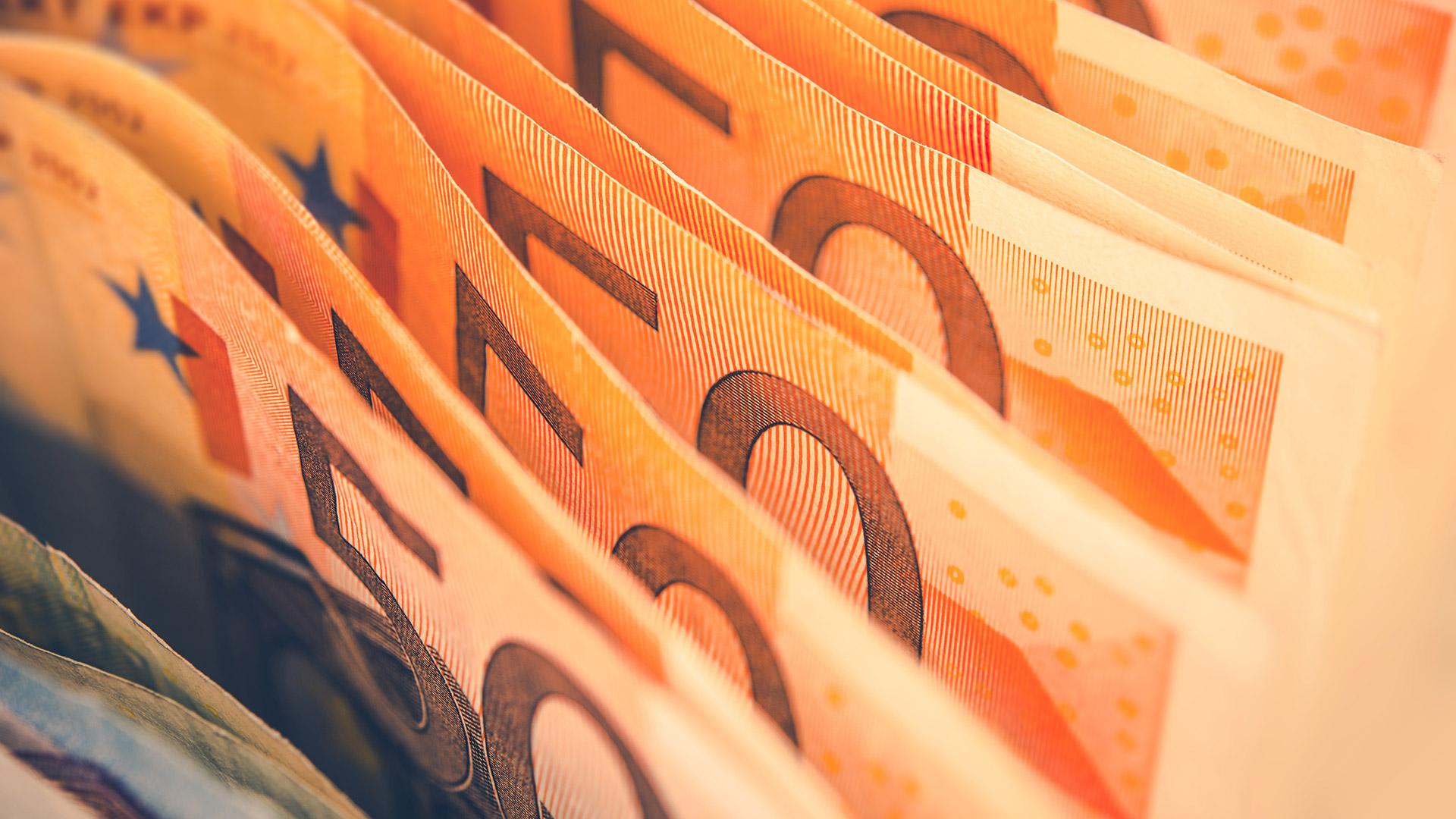 Prestiti Veloci Online: Finanziamenti Personali Rapidi 2017