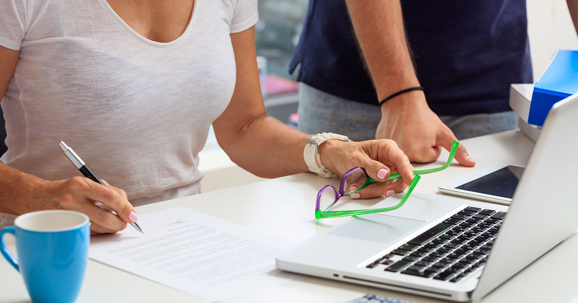 prestiti personali on line e veloci