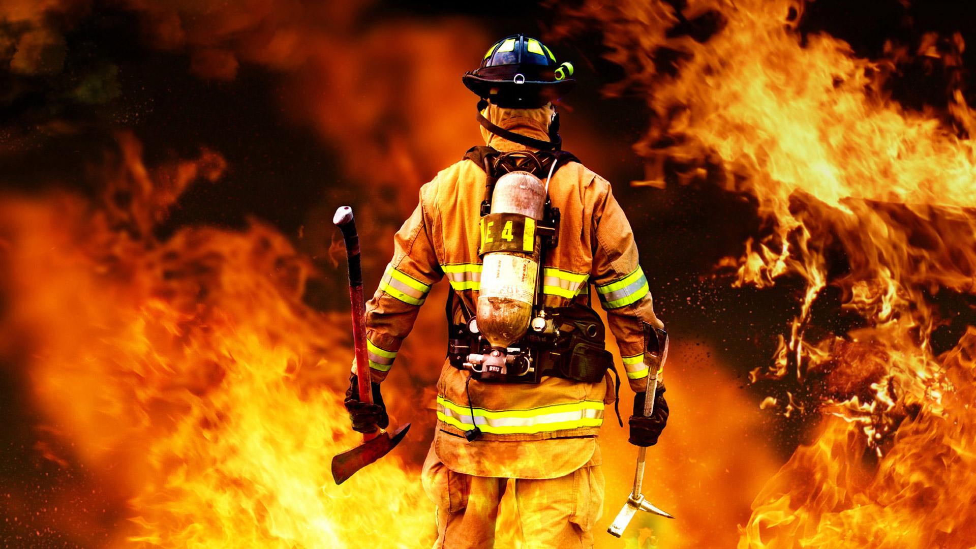 prestiti vigili del fuoco
