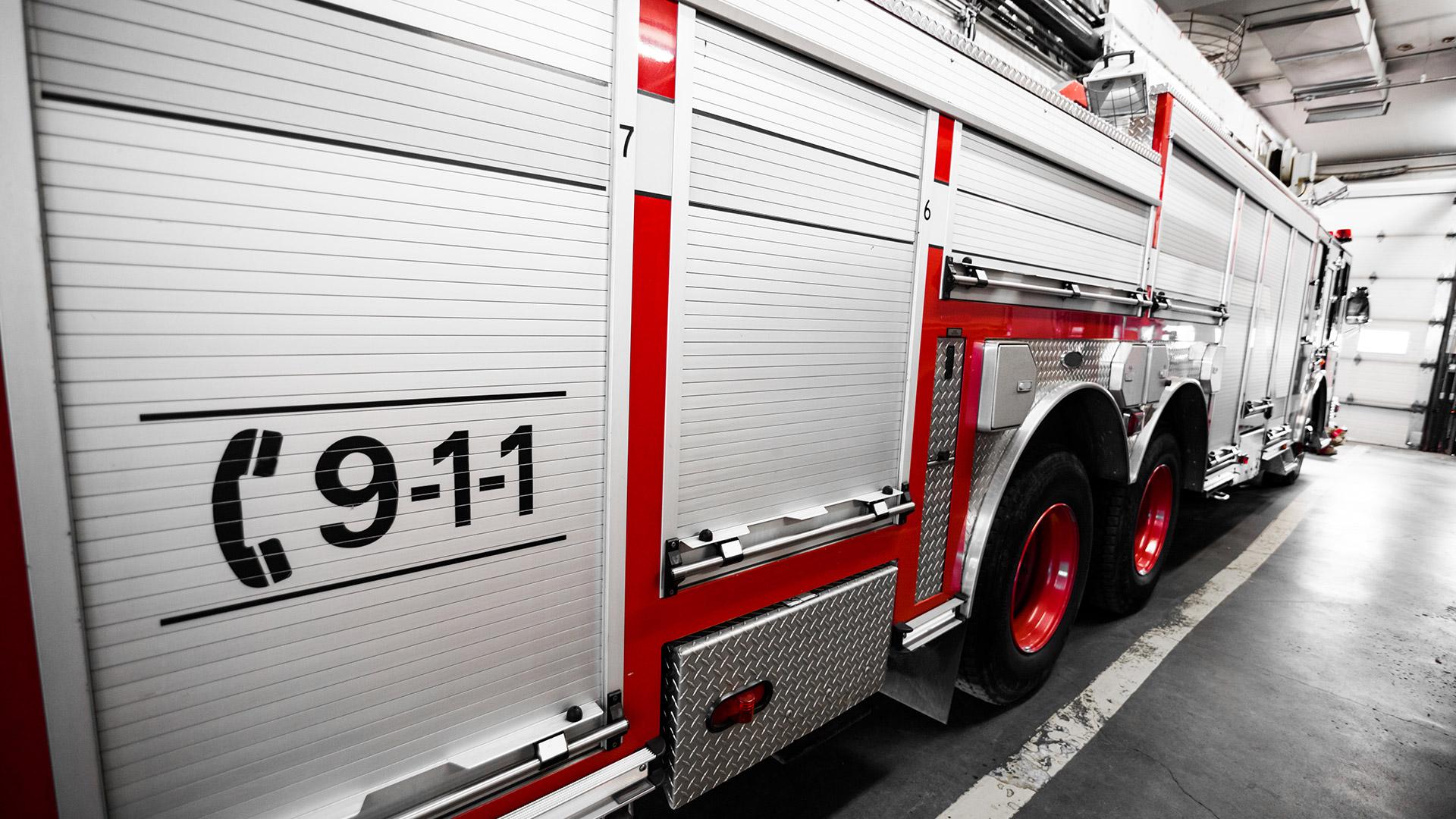 prestito delega vigili del fuoco