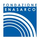 Fondazione enasarco logo