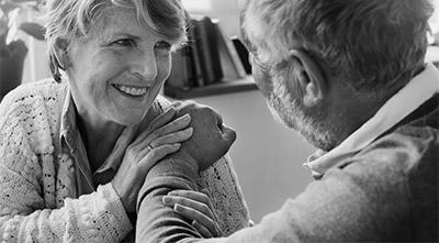 prestiti pensionati inpdap