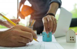 prestiti personali a cattivi pagatori