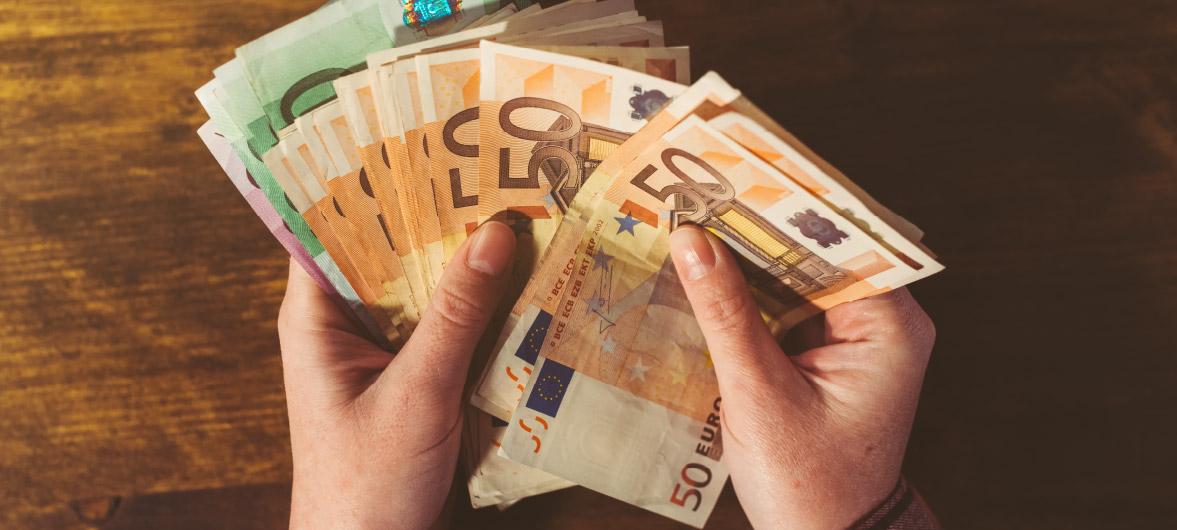 prestiti personali dipendenti pubblici