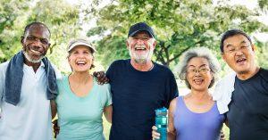 calcolo pensione enasarco anticipata