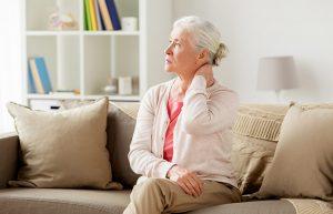 prestiti per pensionati fino a 85 anni