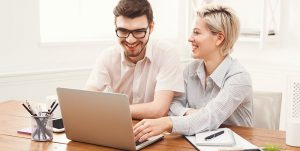 prestiti inpdap preventivo online