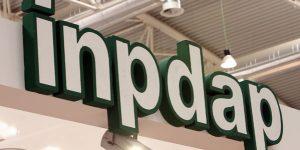 inps ex inpdap