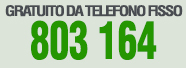 inps numero verde 803164