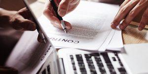 Prestiti Inpdap 2017 Tassi Tabelle Calcolo Rata