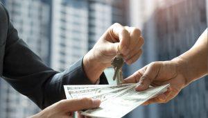 regolamento prestiti inpdap