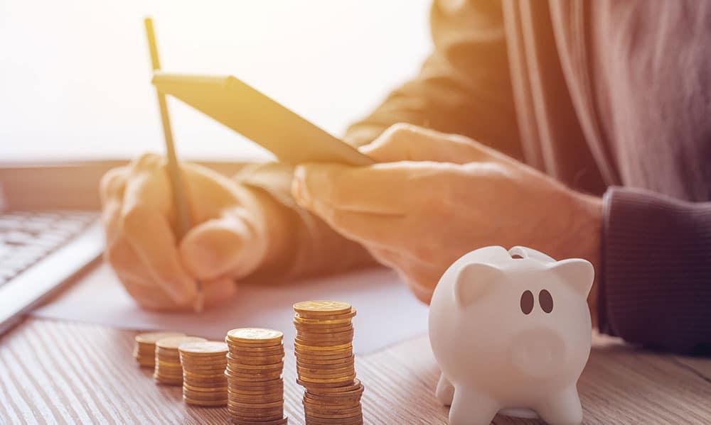 New Prestiti Personali E Cessione Del Quinto Noipa